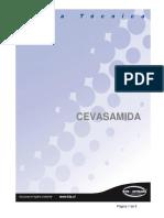Cevasamida_V1