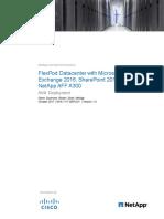 FlexPod Datacenter with Microsoft.pdf