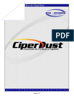 Msds Ciper Dust 5 Dp