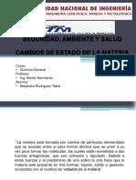 ESTADOS DE LA MATERIA - ALE.pptx