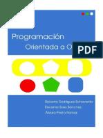 Docdownloader.com Programacion Orientada a Objetos