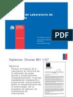 Presentación Coqueluche ISP Dic 2011 [Sólo Lectura]
