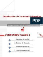 Clase 1-2 (1)