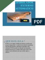 D.E.A.pptx