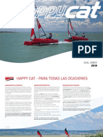 happy_cat_2018_es.pdf