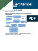 API 2 Ciencia de La Educacion
