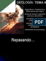 01 Geología Tema 4 (2)
