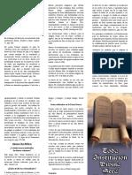 folletofiestas.pdf