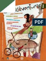 Comidaventuras 1.pdf