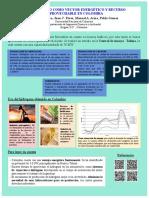 Póster - Hidrógeno en Colombia