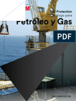 ARSEG-OIL-Y-GAS.pdf