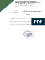 Surat Permintaan Data Non ASN.pdf