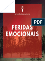 download-110512-As 5 feridas (1)-5431459