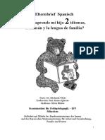 elternbriefspanisch.pdf