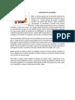oracion_dia_madre (1).pdf