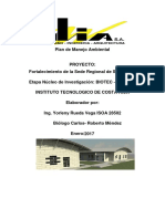 plan_de_manejo_ambiental_biotec-protec.pdf