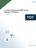 platform_using and configuring.pdf