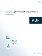 Platform_using and Configuring