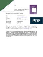 liberacion de farmacos 3.pdf