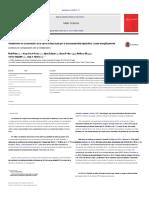 concervacion-carne-de-ñu.en.es.pdf