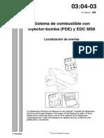 030403es Localización de averia.pdf