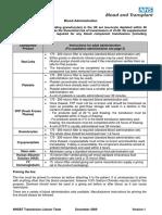 Blood transfusion.pdf