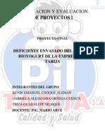 Proyecto Final Para Imprimir