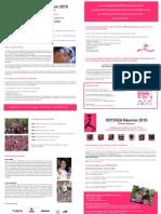 DP ODYSSEA 2010