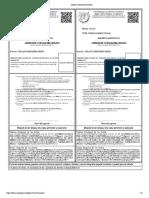 Sistema General de Acceso.pdf