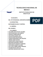 Documento Ventiladores y Compresores 1