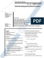 129627127-NBR-10152-Niveis-de-ruido-para-conforto-acustico.pdf