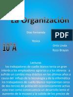 diapositivas de politica organización2.pptx