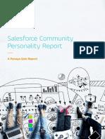 Salesforce Quiz Report_09