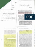 Freixas - La educación como hospitalidad.pdf