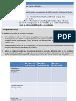 estrategias_didactica_p_liderazgo.ppt