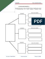 Para imprimir 1.1.pdf