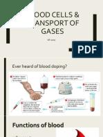 BLOOD CELLS & TRANSPORT OF GASES.pdf