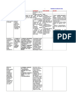 Adulto e desenvolvimento.doc
