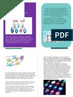 WEB 2 Julian PDF