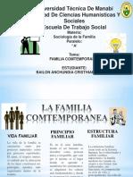 6. Foro de Participación-Asistencia Del Lunes 27 de Mayo Al 2 de Junio Del 2019