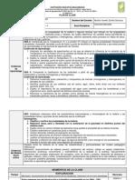 MYZS 2 CN PROPIEDADES 2 PDO.docx