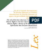 Dialnet-LaFuncionDeLaComisionInteramericanaDeDerechosHuman-5157812.pdf