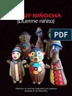 NRCH Punuy Ninocha Villancicos