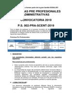 BA-002-PRA-SCENT-2019 (5)