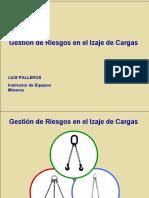 izajedecargas-171006151612.pdf