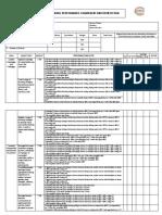 IPCRF18-19Summcorctd
