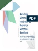 GuiaAlimentar_SAN.pdf
