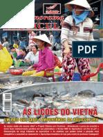 Pan140_Kubitza_Vietnam (1)