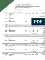 03.02 Analisis de Costos Unitarios ESTRUCTURAS