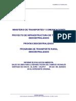 7.-Informe-Ambiental